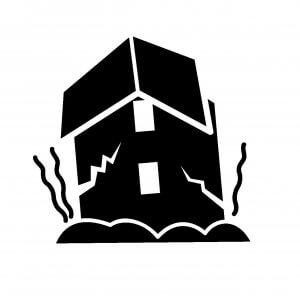 知らないと損をする自己負担なしで屋根を補修する方法